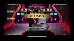 DEAL OR NO DEAL - Online Casino - ganz easy