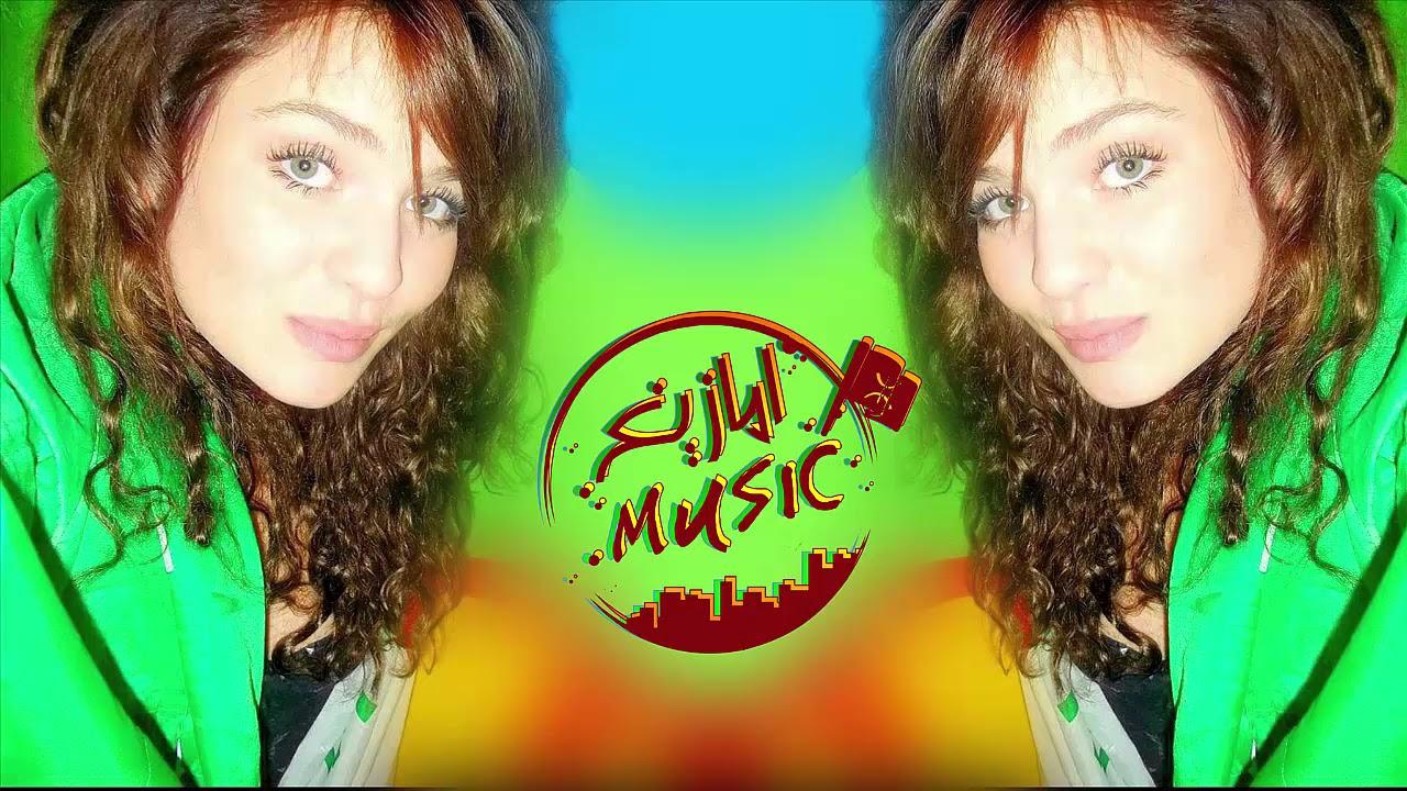 musique chleuhs mp3 gratuit