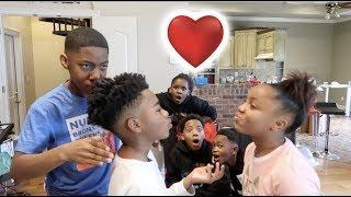 bam-mirah-flirting-prank-on-funnymike-the-kids