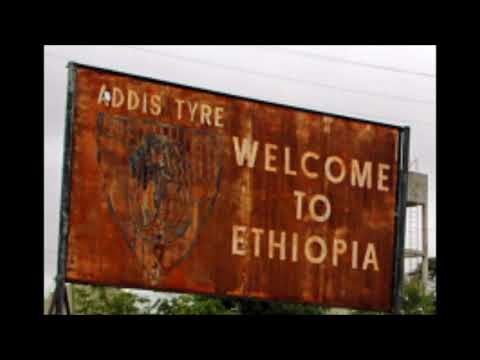 Ethiopia Overtakes Ghana As Africa's Fastest Growing Economy