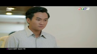 Phim Gạo nếp gạo tẻ-Tập 69