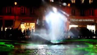 Dubrovnik - grad svjetla - festivali