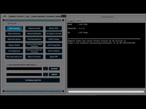 pjf-tool-2.0.0-|-all-android-frp-tool-|-flashing-|-remove-pattern,pin-&-password-|-drivers