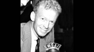 Red Barber Announces 1941 World Series Lineups (New York Yankees and Brooklyn Dodgers)
