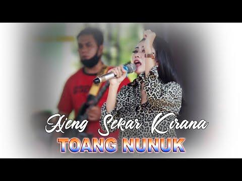 toang-nunuk---ajeng-sekar-kirana-|-gisella-nada-live-japura-bakti-asjap-cirebon-30-september-2020