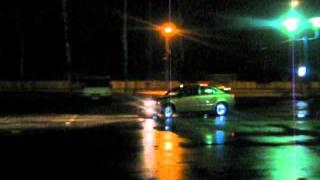 Светодиодная лента на дисках автомобиля(Светодиодная лента на дисках http://autogrodno.by/content/view/2652/110/, 2012-04-09T23:27:36.000Z)