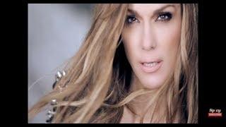 Δέσποινα Βανδή Μου 'χεις περάσει  | Despina Vandi - Mou his perasei - Official Video Clip