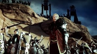Dragon Age: Inquistion - Test / Review: Darum ist es nicht so gut wie Origins