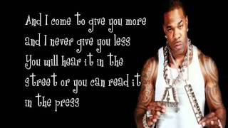 chris brown look at me now ft busta rhymes lil wayne lyrics video