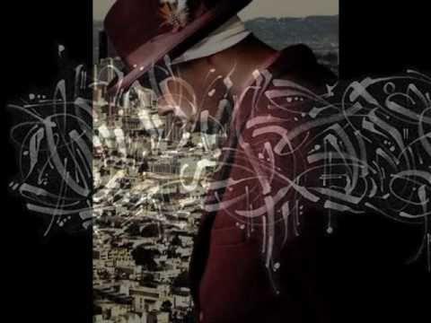 Andre Nickatina - That! (Ft. Equipto)