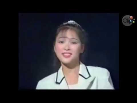 Cô bé nhỏ xinh - ca sĩ Như Quỳnh