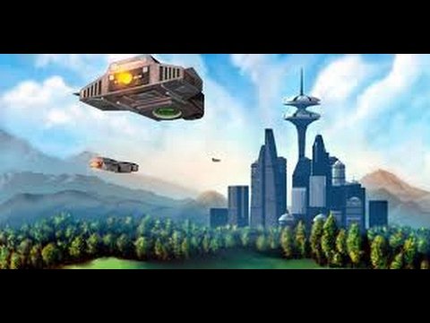Future Earth and life in world of tomorrow - [Future Life Documentary]