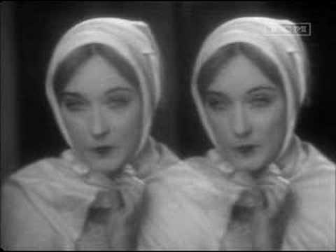 The Patsy (1928)