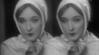 The Patsy (1928)