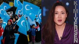 A Deeper Look At The Uyghur Crisis in China