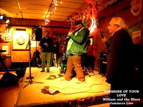cheap sofas virginia beach dfs sofa insurance master of none house lyrics. ...