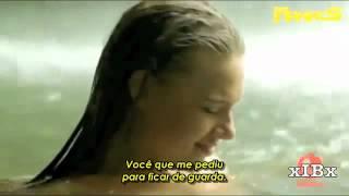 Blue Lagoon   The Awakening Trailer Legendado