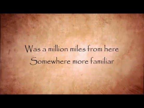 Kaiser Chiefs - Oh My God (Lyrics)