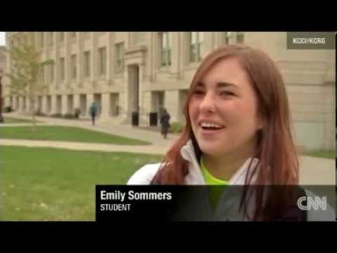 university of iowa teachers nude photo unedited