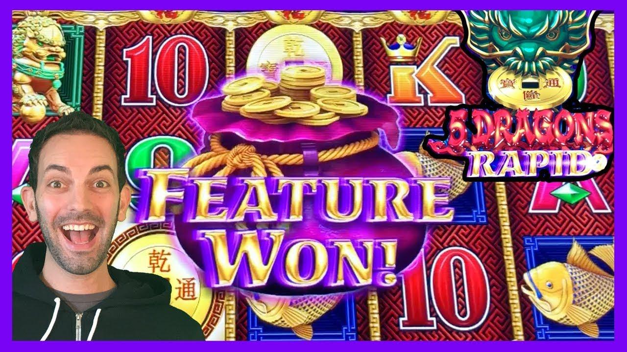 Casinos österreich online spielen