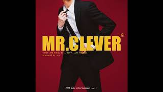 I Don't Like Mondays. / MR.CLEVER (Produced by STY)