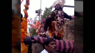 Ran Mai Kud Padi Mahakali