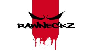 The Rawneckz -