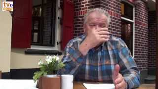 Gerard Harmsen 4 over Goed en Slecht Lemelerveld