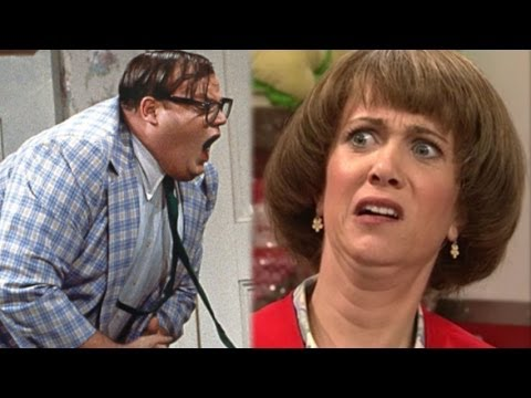 Download Youtube: Top 10 Saturday Night Live Cast Members of All Time