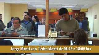 SPOT PERMISO DE CIRCULACION 2014