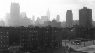 WKTU 92.3 New York NY 1982 Brooklyn's Own Joe Causi Supermix