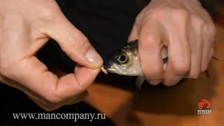 Первая Рыбалка На РИПУСА в декабре на озере ИНГОЛЬ Открыли сезон в Тёплой будке на ЛЬДУ