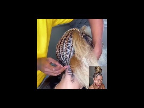 how-to-make-trendy-stitch-cornrows-braid-hairstyles-with-feed-in-braids