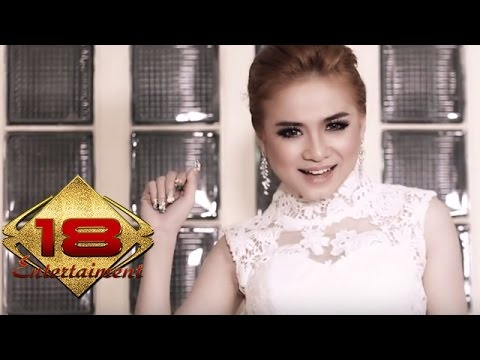 Jenny Fang - Sekedar Bertanya (Official Music Video)