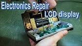 I-Home Clock Radio Fading Digits, Repair Not Worth It - YouTube