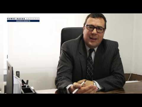 Opciones legales para un extranjero irregular en España