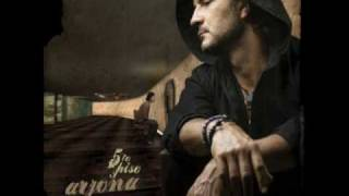 Ricardo Arjona | Como Duele