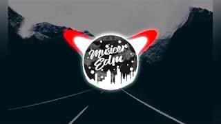 Kehlani Eminem Good Life feat 2Pac musiceredm.mp3