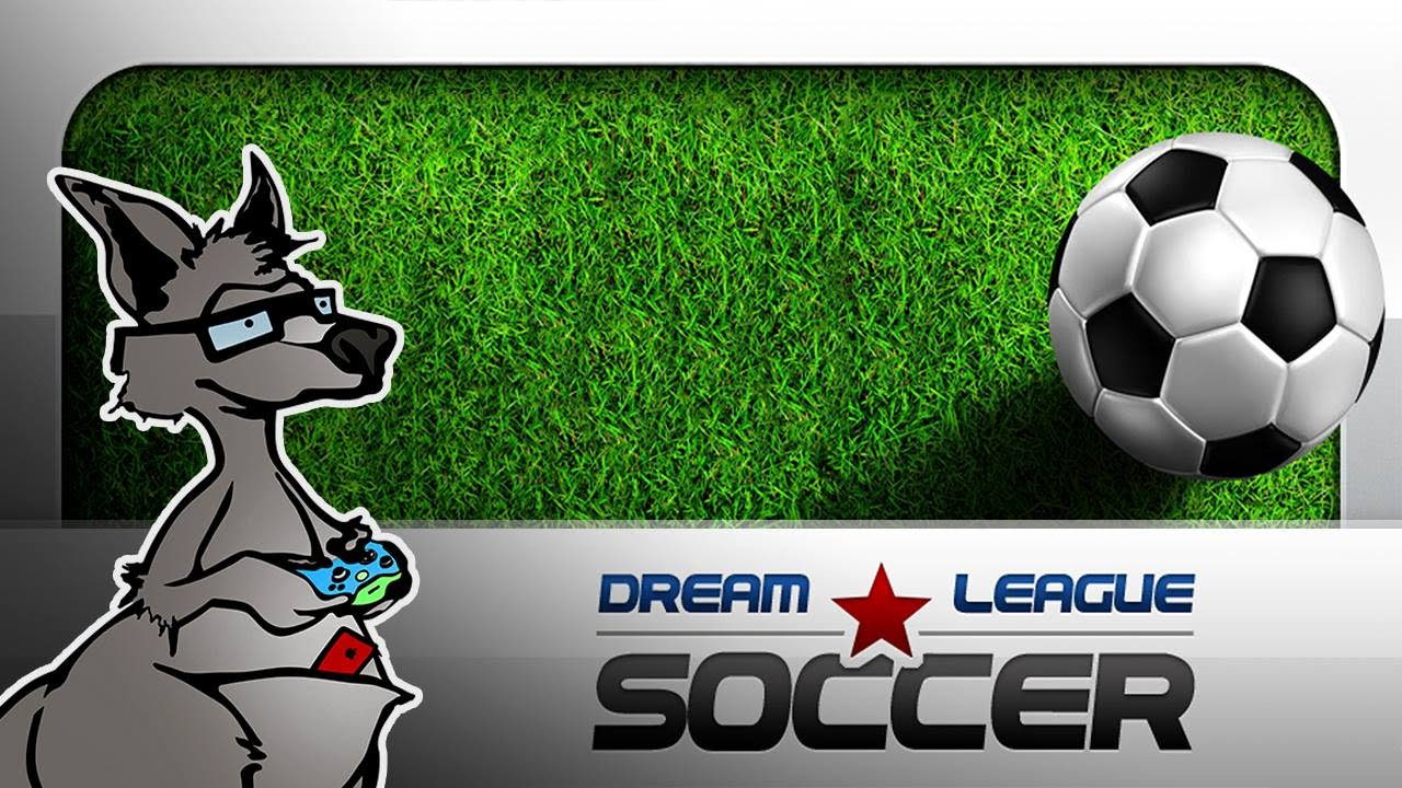 Dream league soccer hackwindows phone - Dream League Soccer Gameplay Review An Lise Ios Android Windows Phone