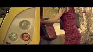 BanjatumeriRani, pk video music