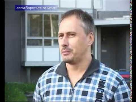 Красногорский абразивный завод