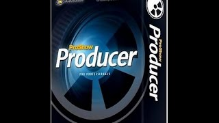 Photodex ProShow Producer 7 0 3527 скачать бесплатно даром Photodex ProShow Producer 7 0 3527