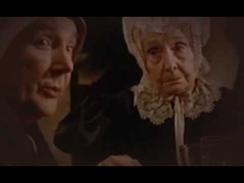 Nedznicy  Les  misérables  1982  1  2  polski  dubbing