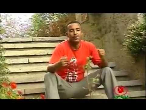 Amharic music Zerihun