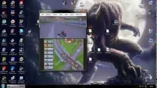3DS Emulator Download  Working