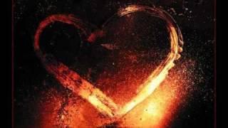 Emmylou Harris - Heart to Heart