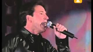 Ricardo Montaner, Cachita, Festival de Viña 1999