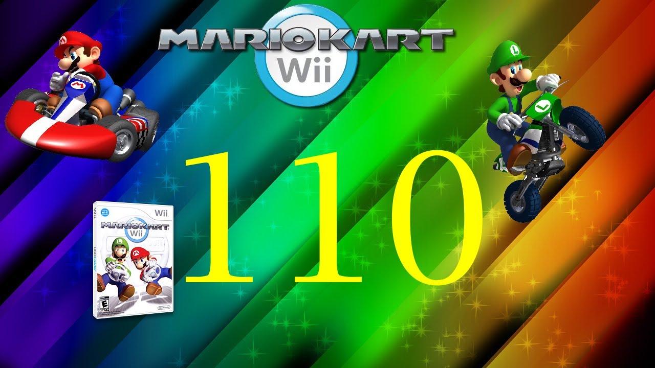 Wii Online Spiele
