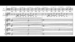 Sviridov - Pushkin