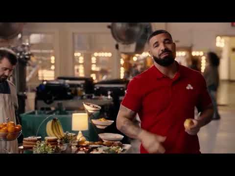 Drake From State Farm 🤣
